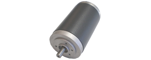 DC Electric Motors Diameter 65