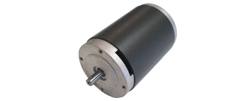 DC Electric Motors Diameter 78
